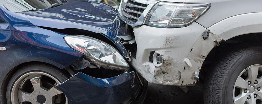 Cary, IL car accident lawyer